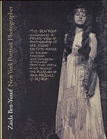 Frank H. Goodyear III: Zaida Ben-yusuf