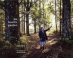 Jack Kotz: Ms. Booth's Garden