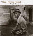 James Perry Walker: The Reverend