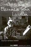 Clarence John Laughlin: Clarence John Laughlin