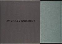Michael Schmidt: Lebensmittel