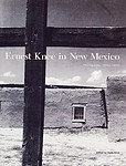 Ernest Knee: Ernest Knee in New Mexico