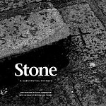 David Scheinbaum: Stone - SIGNED