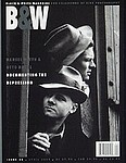 B&W Magazine: B&W Magazine #30 April 2004