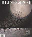 : Blind Spot