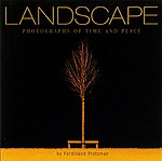 Landscapes                                        : Landscape