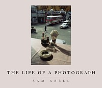 Sam Abell: The Life of a Photograph