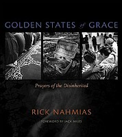 Rick Nahmias: Golden States of Grace