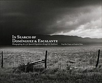 Greg Mac Gregor: In Search of Dominguez & Escalante