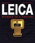 Leica: Leica