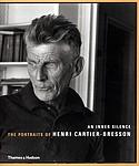 Henri Cartier-Bresson: An Inner Silence