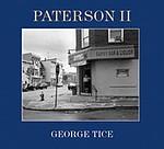 George Tice: Paterson II