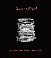 Mariana Cook: Close at Hand