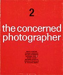 : The Photograph. A Social History