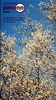 : 2004 Spring Booklist