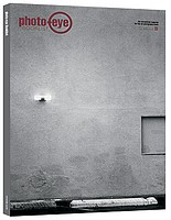 Booklist: Photo-Eye Booklist: 2005 Winter issue