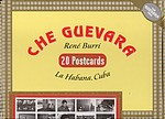Postcards: Che Guevara