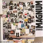 Magnum Photographers: Magnum Stories