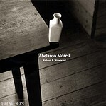 Abelardo Morell: Abelardo Morell