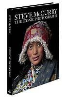 Steve McCurry: Steve Mccurry