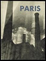 Moi Ver: Moi Ver: Paris