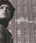 Cindy Sherman: Complete Untitled Film Stills