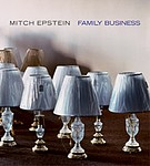 Mitch Epstein: Family Business
