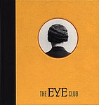 Jeffrey Fraenkel: The Eye Club