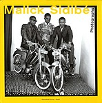 Malick Sidibe: Photographs