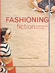 Fashion: Fashioning Fiction in Photography