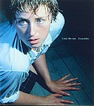 Cindy Sherman: Centerfolds