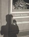 André Kertész: André Kertész