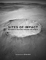 Stan Gaz: Sites of Impact