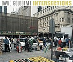 David Goldblatt: Intersections