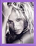 Sante D'Orazio: Pamela Anderson: American Icon