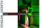 Albert Watson: The Vienna Album