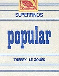 Thierry Le Goues: Popular