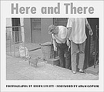 Helen Levitt: Here and There