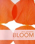 Paul Solberg: Bloom