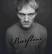 Snorri Bros: Barflies