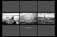 Ed Kashi: Three