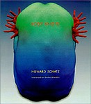 Howard Schatz: Body Knots