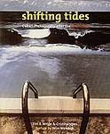 Cuban Photography: Shifting Tides