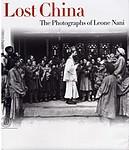 Leone Nani: Lost China