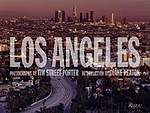 Tim Street-Porter: Los Angeles