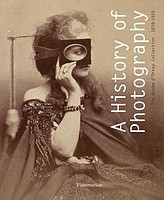 FranÇoise Heilbrun: A History of Photography