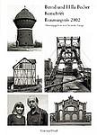 Bernd & Hilla Becher: Festschrift