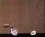 Thomas Demand: Phototrophy