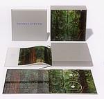 Thomas Struth: Thomas Struth 1977-2002