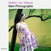 Hellen Van Meene: New Photographs